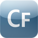 ColdFusion Reference