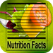 carbsNcals ~ A Perfect Nutrition Directory