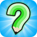 Helper for Draw Something - The easiest instant aid to solve your Draw