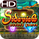 Sideview(sudoku game) HD