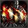 Maze of War Game Pro